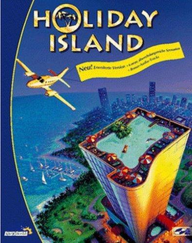 holiday island spiel windows 7