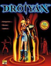 Cover von Droiyan