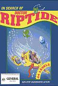 Cover von In Search of Dr. Riptide