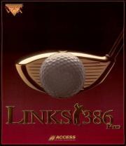 Cover von Links 386 Pro