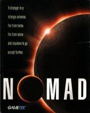 Cover von Nomad