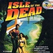 Cover von Isle of the Dead