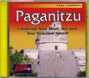 Cover von Paganitzu