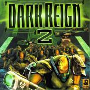 Cover von Dark Reign 2