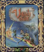 Cover von Prophecy 1 - The Viking Child