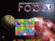Cover von Fobos