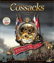 Cover von Cossacks