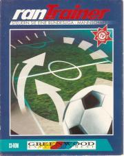Cover von ran Trainer