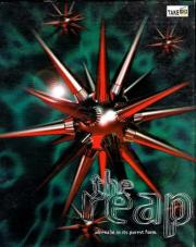 Cover von The Reap