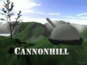 Cover von Cannonhill