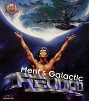 Cover von Reunion