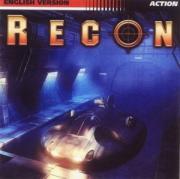 Cover von Recon