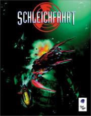 Cover von Schleichfahrt