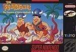 Cover von The Flintstones