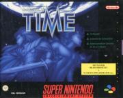 Cover von Illusion of Time