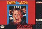 Cover von Home Alone