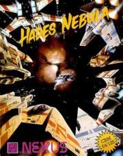 Cover von Hades Nebula