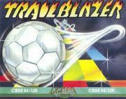 Cover von Trailblazer