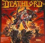 Cover von Deathlord