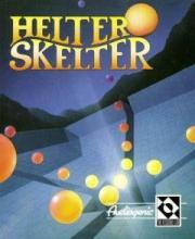 Cover von Helter Skelter