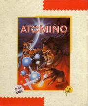 Cover von Atomino