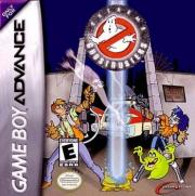 Cover von Extreme Ghostbusters