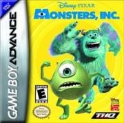 Cover von Die Monster AG