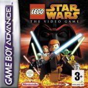Cover von Lego Star Wars - Das Videospiel
