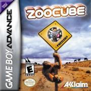 Cover von ZooCube