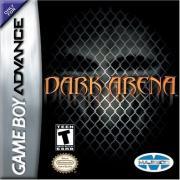 Cover von Dark Arena