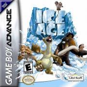 Cover von Ice Age