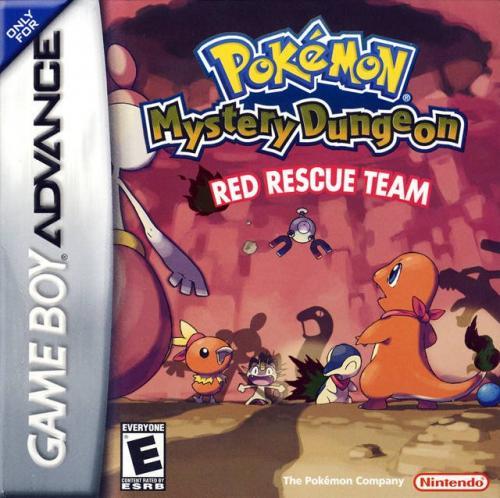 pokemon rot casino cheat