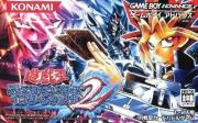 Cover von Yu-Gi-Oh! - Duel Monsters International 2