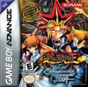 Cover von Yu-Gi-Oh! - World Championship Tournament 2004