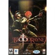 Cover von BloodRayne