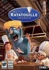 Cover von Ratatouille