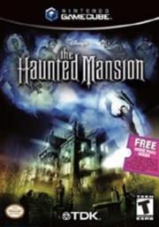 Cover von Die Geistervilla