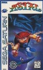 Cover von Astal
