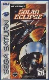 Cover von Titan Wars