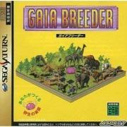 Cover von Gaia Breeder