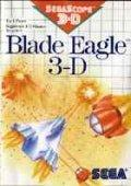 Cover von Blade Eagle 3D