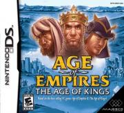 Cover von Age of Empires 2