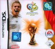 Cover von FIFA Fußball-Weltmeisterschaft 2006
