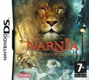 Cover von Die Chroniken von Narnia - Der König von Narnia