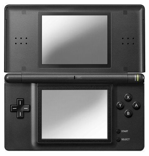 nintendo ds cheatz:
