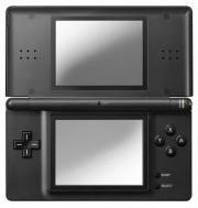 Cover von Nintendo DS