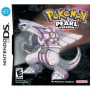 Cover von Pokémon - Pearl
