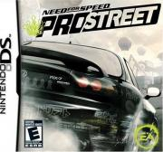 Cover von Need for Speed - Pro Street