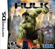 Cover von Der unglaubliche Hulk