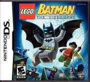 Cover von Lego Batman